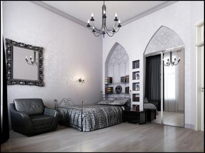 apartment43-6-1