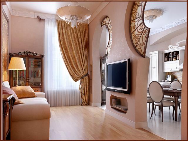 apartment43