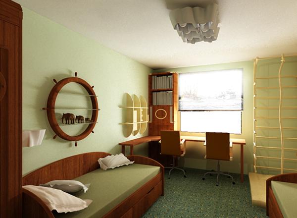 apartment44-8
