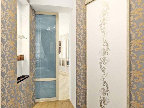 apartment45-4