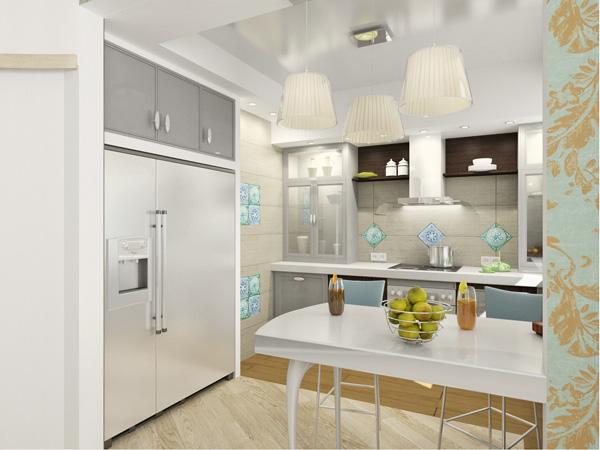 apartment45-9