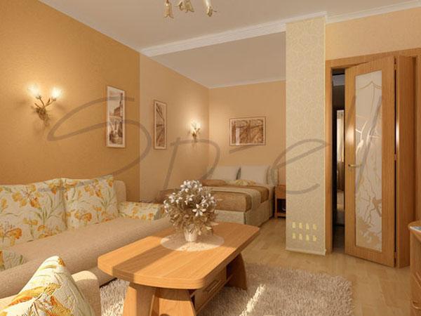 apartment46-2-2