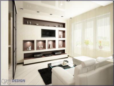 apartment46-3-1