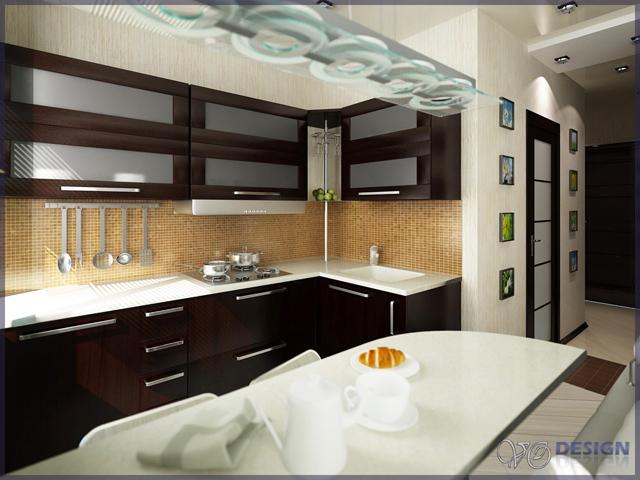 apartment46-3-3