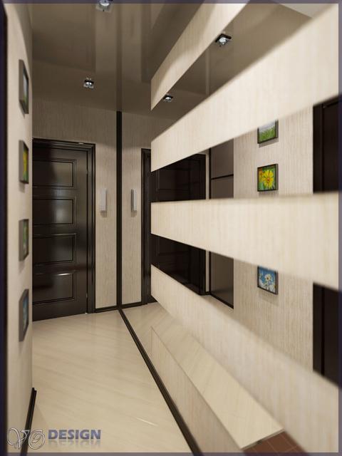 apartment46-3-9