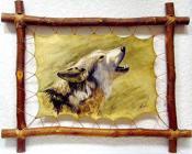 bamboo-decor-ideas-frame4