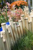 bamboo-decor-ideas-outdoor3