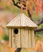 bamboo-decor-ideas-outdoor4