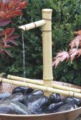 bamboo-decor-ideas-outdoor5