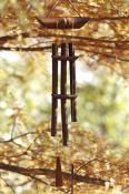 bamboo-decor-ideas-outdoor6
