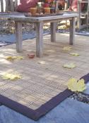bamboo-decor-ideas-outdoor7