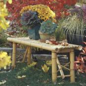 bamboo-decor-ideas-outdoor8