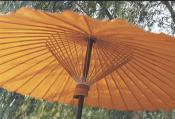 bamboo-decor-ideas-outdoor9
