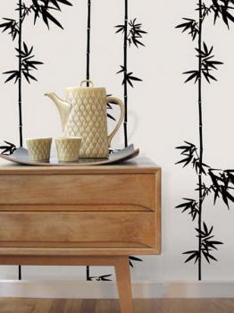 bamboo-decor-ideas-pattern1