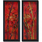 bamboo-decor-ideas-pattern2