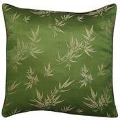 bamboo-decor-ideas-pattern4