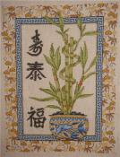 bamboo-decor-ideas-pattern6