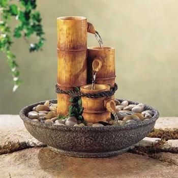 bamboo-decor-ideas-table-centerpiece1