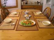bamboo-decor-ideas-table-centerpiece2