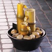 bamboo-decor-ideas-table-centerpiece3
