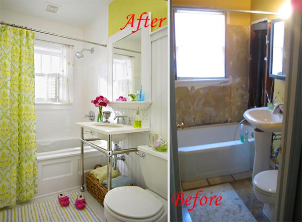 bathroom-upgrade-3story