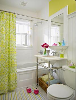 bathroom-upgrade-3story1-1