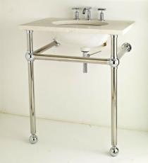 bathroom-upgrade-3story1-4