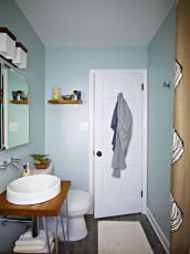 bathroom-upgrade-3story2-2
