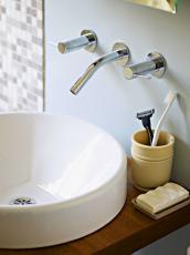 bathroom-upgrade-3story2-4