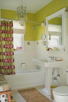 bathroom-upgrade-3story3-1