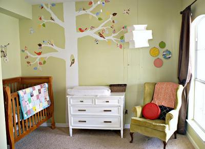 branches-in-kidsroom1-1