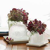 centerpiece-ideas-by-rachel1-10