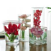 centerpiece-ideas-by-rachel1-4