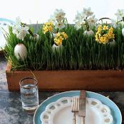 centerpiece-ideas-by-rachel2-3