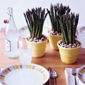 centerpiece-ideas-by-rachel2-6