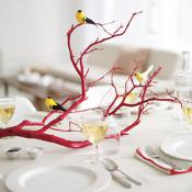 centerpiece-ideas-by-rachel2-7