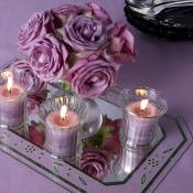 centerpiece-ideas-by-rachel3-5