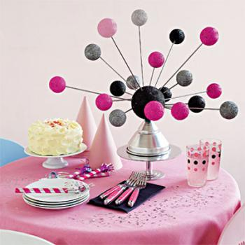 centerpiece-ideas-by-rachel4-1