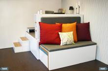 cool-idea-for-small-space10-relax