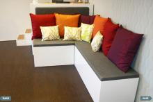 cool-idea-for-small-space11-relax