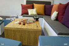cool-idea-for-small-space12-relax