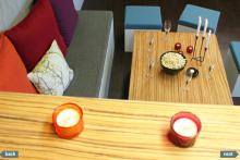cool-idea-for-small-space15-relax