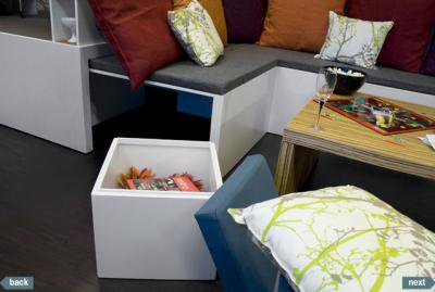 cool-idea-for-small-space16-organized