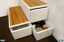 cool-idea-for-small-space17-organized