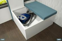 cool-idea-for-small-space18-organized