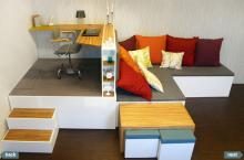 cool-idea-for-small-space2