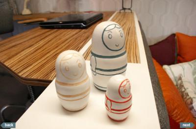 cool-idea-for-small-space21-matroshka