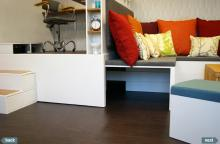 cool-idea-for-small-space4