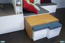 cool-idea-for-small-space5