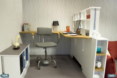 cool-idea-for-small-space6-study